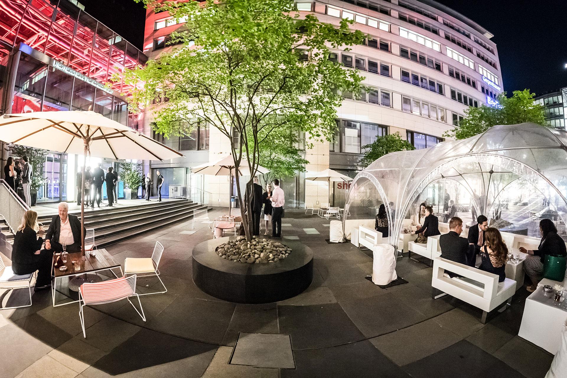 Jobs Nh Hotels Berlin